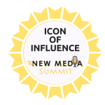 ICONofINFLUENCE_badge copy