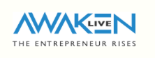 AWAKEN LIVE