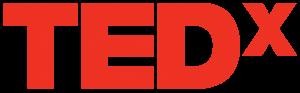tex-x-logo clear