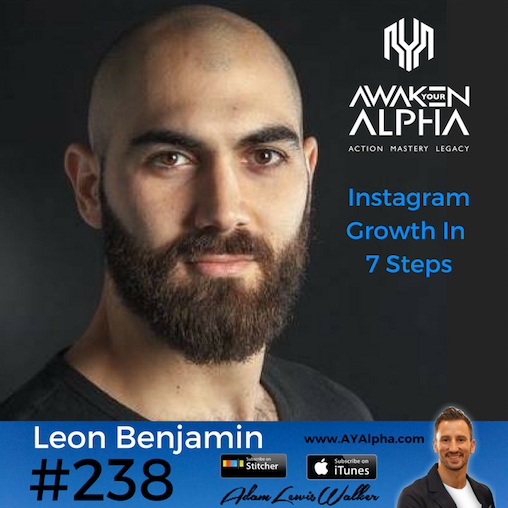 238# Instagram Growth in 7 Steps