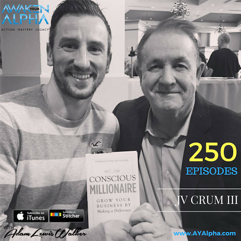 250# How To Make Your 1st Million!