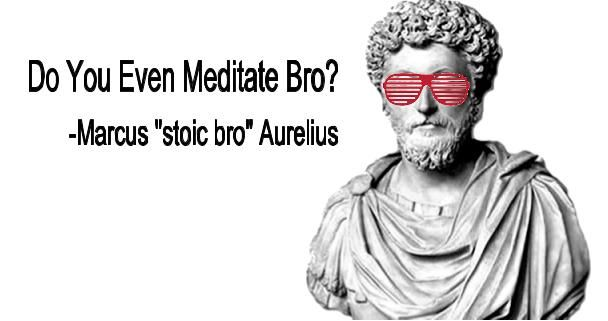285# What is Stoicism?