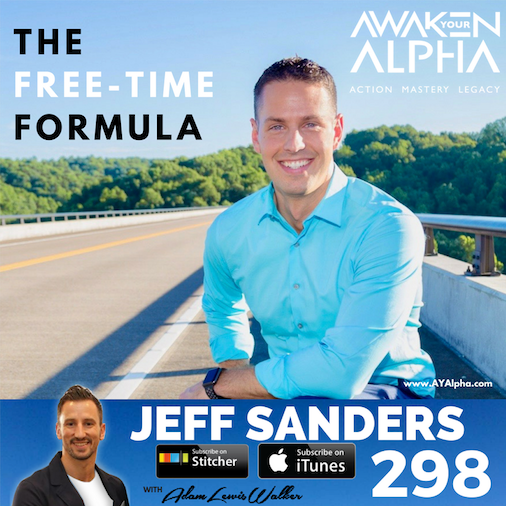 298# The FREE-TIME Formula!