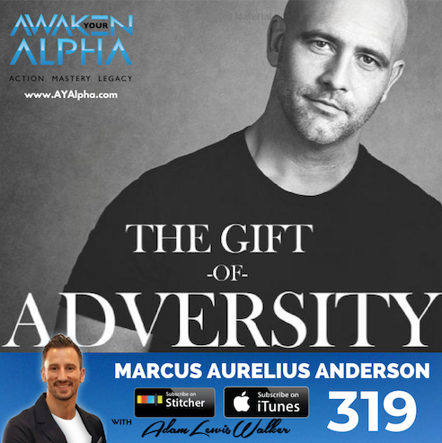 319# The Gift of Adversity