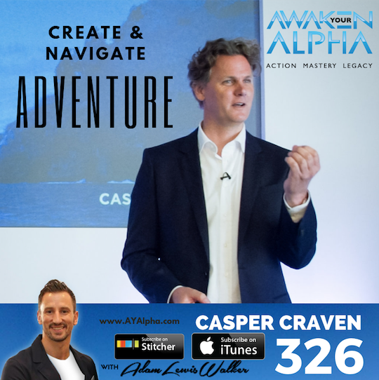 326# Create & Navigate Your Adventure!