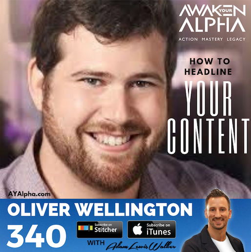 340# How To Headline Your Content