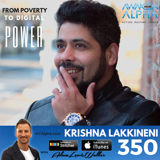 350# Poverty To Digital Power