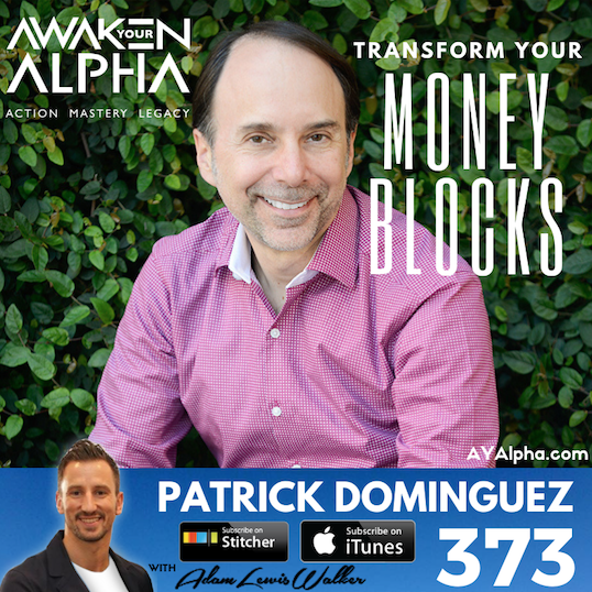 373# How To Transform Your Money Blocks