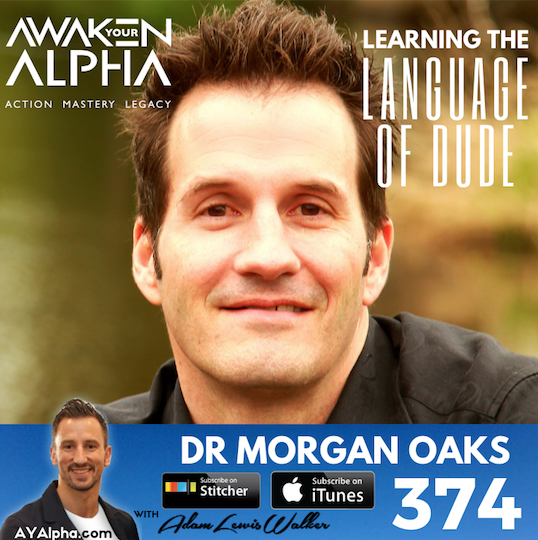 374# Learning The Language Of Dude