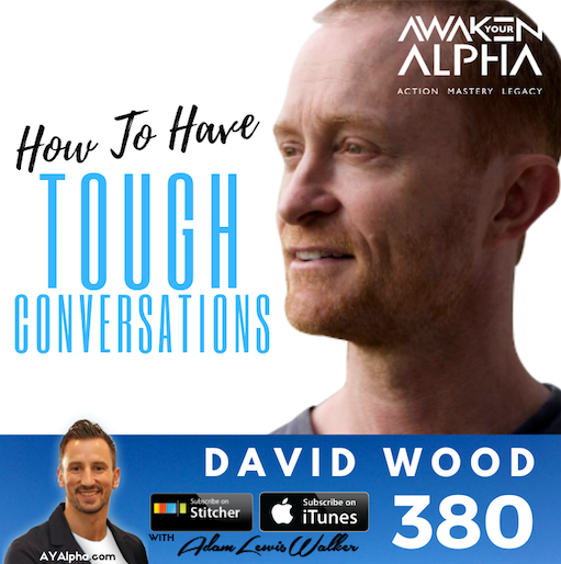 380# How To Have Tough Conversations