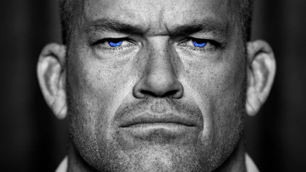 The-Most-Powerful-Motivation-EVER-STOP-LAZINESS-Jocko-Willink-Motivational-Speech