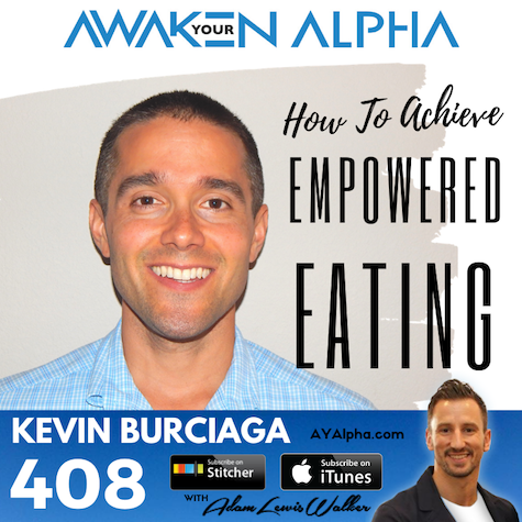 408# How To Achieve Empowered Eating