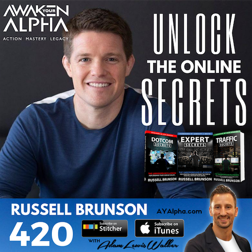 420# Unlock The Secrets & Build An Online Empire
